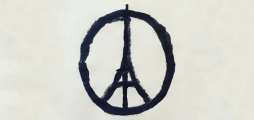 Statement by Climate-KIC following the attacks in Paris