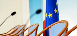 Survey launch: European business attitudes towards climate change #JourneyToParis