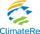 Climate-KIC Start-Up