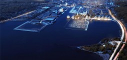 Climathon – creating new solutions to Vejle's flooding challenges