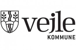 vejle_logo-copy
