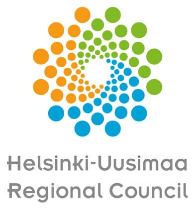 Helsinki-Uusimaa_Regional_Council_logo_ver