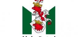 City of Malmö