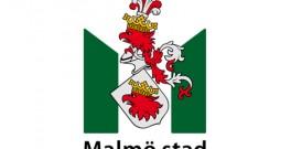 MalmoCity