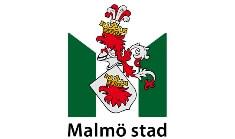MalmoCitysmall