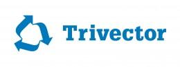Trivector_rgb