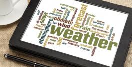 Weather_Forecast_17022016