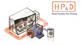 HP4D_logo