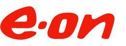 EON_Logo_R_96