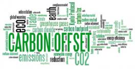 Climate Kic The Eu S Main Climate Innovation Initiative