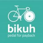 bikuh Logo