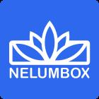 nelumbox