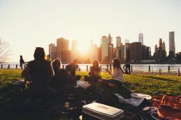 picnic-1208229-1