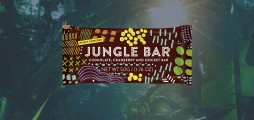 C Alumni –  JungleBar