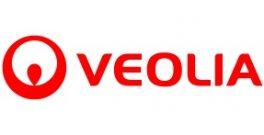 Logo_Veolia_Web