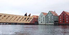 Photographer:  Ole Tolstad/NTNU