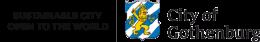Gothenburglogo