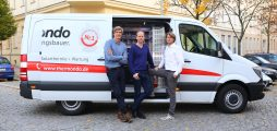 Thermondo secures €23.5 million in investment