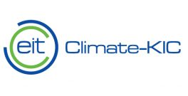 climate-kic logo on website