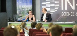 Urban Transitions Workshop: Developing new climate innovation opportunities for cities