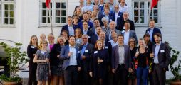 Clear communication and climate ambition strengthen the Climate-KIC community – Nordic Partner Day