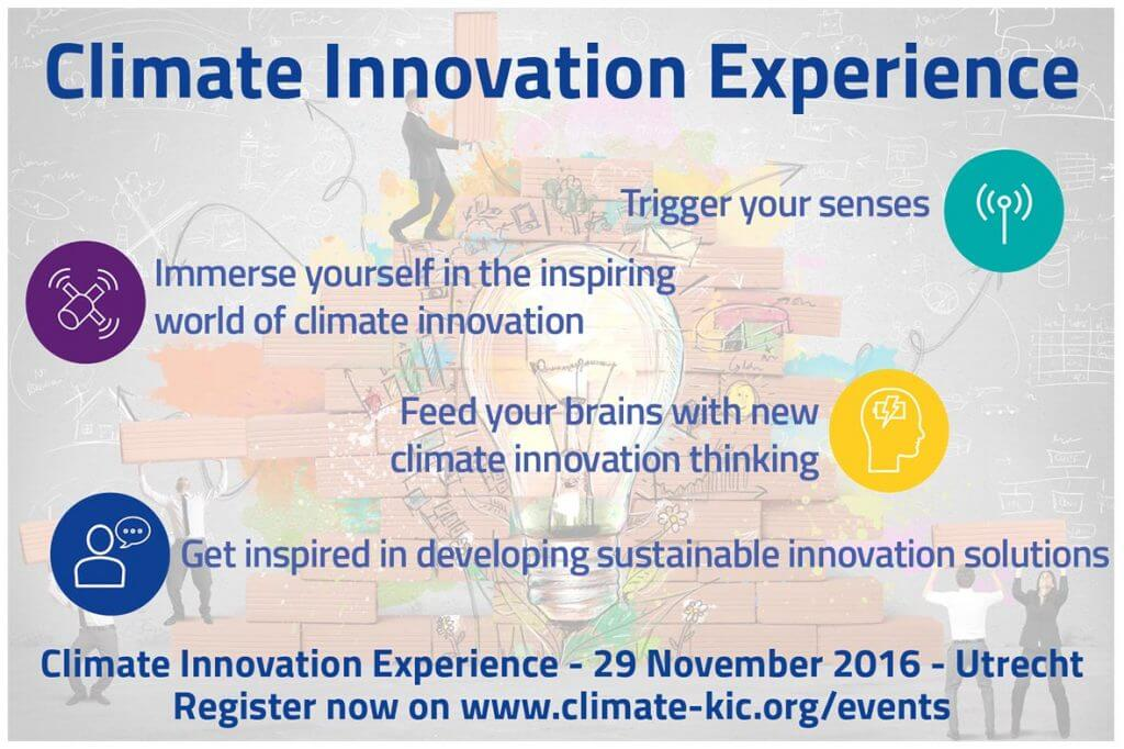postcard-climate-innovation-experience-kl