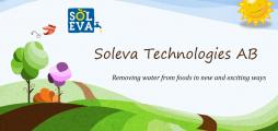 Soleva