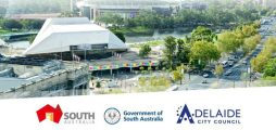 Adelaide's Climathon: Creating a climate neutral city