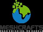 Meshcrafts logo