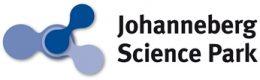 smallJSP_logo_rgb