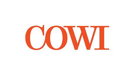 cowi_logo_-rgb_orange