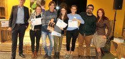 Climathon Netherlands: Hagenaars laten zien hoe je met afval geld verdient