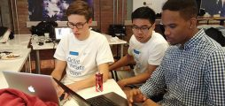 Toronto Climathon results in surprising solutions to transport emissions
