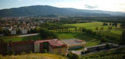 Maribor Climathon: Green resilient Maribor