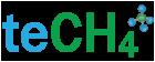 Climate-KIC Start-Up