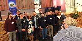 Open Innovation Gothenburg