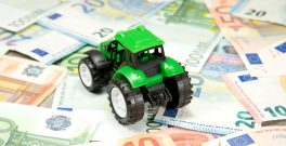 tractor-and-euros_small