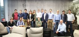 Six Swiss start-ups enter the Climate-KIC Accelerator