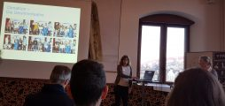 Zurich Climathon winners meet with city officials to present their climate solutions