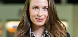 Spark! talk with Alisée de Tonnac, co-founder and CEO, Seedstars World