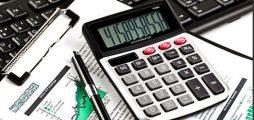 Masterclass: Get Ready for Investors with Jordi Montserrat