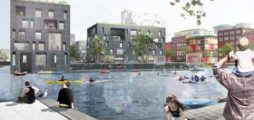 Climate-KIC leads the development of a Smart City Innovation Arena in Copenhagen