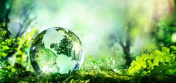 Launched today: The world's first climate impact rating for equity funds