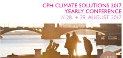 Copenhagen Climate Solutions