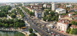 Clean air and emission abatement solutions wanted for Bulgaria