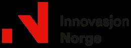 Innovation Norway