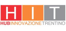 HIT – Hub Innovazione Trentino