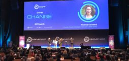 EIT Climate-KIC innovators win at INNOVEIT 2017