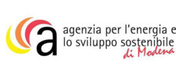 AESS – Modena Energy and Sustainable Development Agency