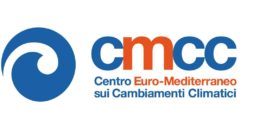 CMCC –Euro-Mediterranean Center on Climate Change